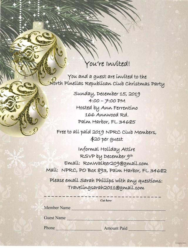 NPRC Christmas Party Invite 2019.jpg